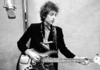 Por que o Nobel de Dylan é importante para a educação - Reprodução/All About Jazz
