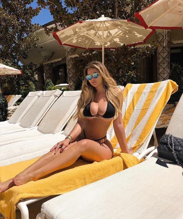 Anastasia Kvitko