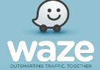 Reprodução/Waze