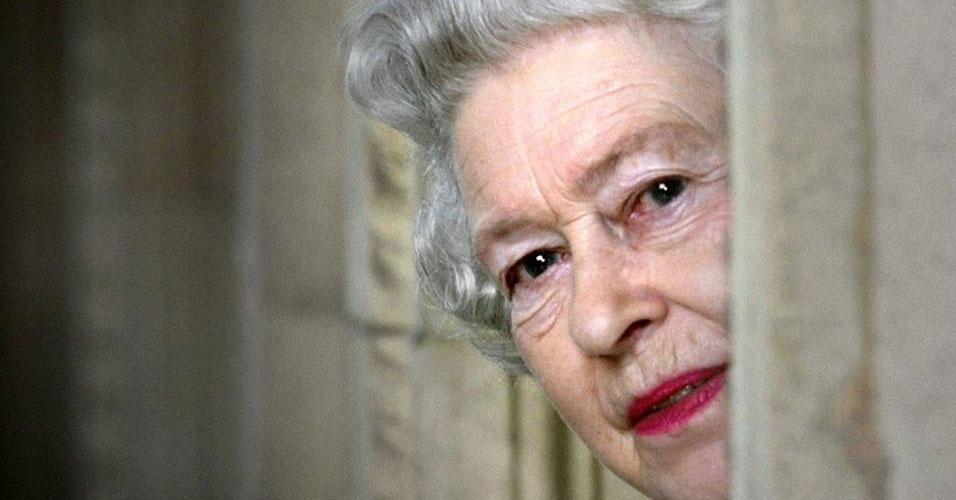 Nascida em Londres, em 21 de abril de 1926, a rainha Elizabeth 2ª completa 91 anos em 2017