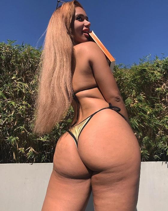 Carmela Habibi