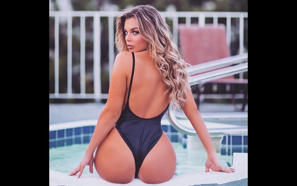 Anastasia Nova