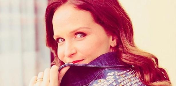 De atriz mirim a apresentadora de TV: tudo sobre Fernanda