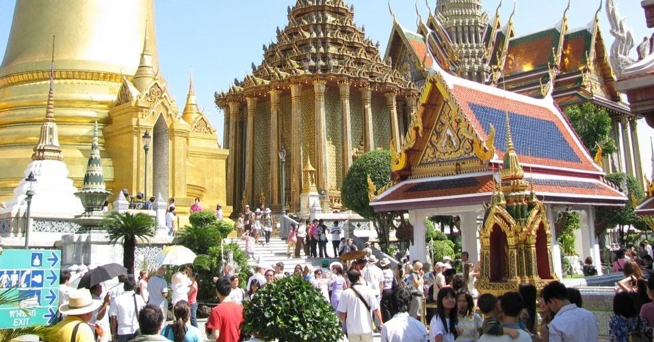 13. Tailândia: 24.780.000