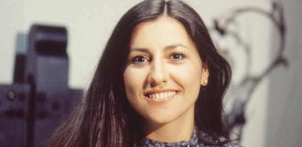 Foi expulsa de casa aos 15 e fez aborto aos 30: a história de Cássia Kiss -  Listas - BOL