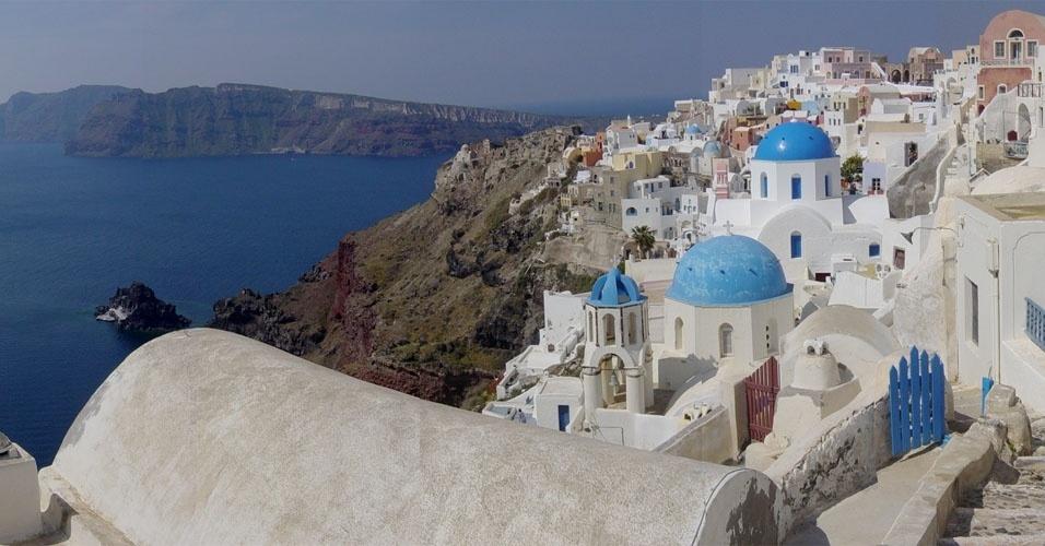 15. Grécia: 22.033.000
