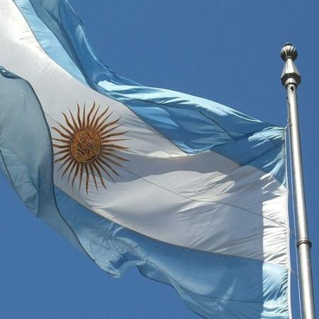 Atividade econômica argentina desaba em março - Wikimedia