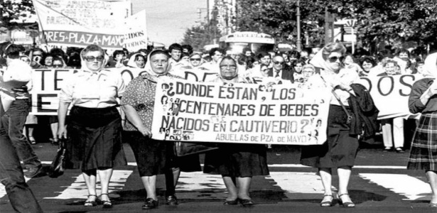 Reprodução/El País