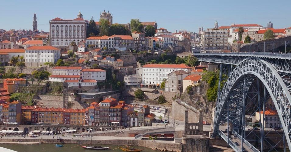 32. Portugal: 9.323.000