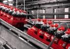 Coca-Cola vai lançar sua primeira bebida alcoólica - Reprodução/YouTube