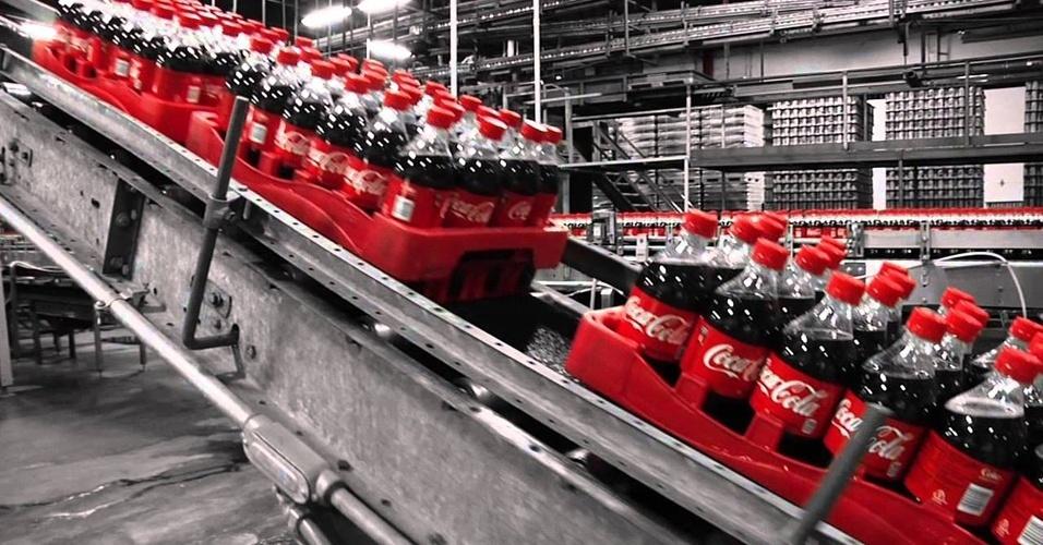 bb442ff1c5 Heineken vai encerrar parceria de distribuição com engarrafadores de Coca- Cola no Brasil