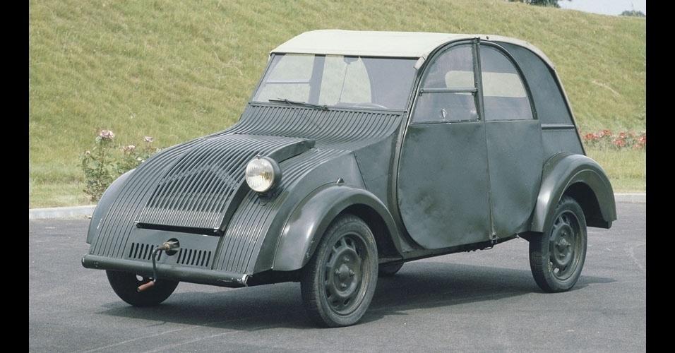 30 Dos Carros Mais Feios J 225 Produzidos No Mundo Bol