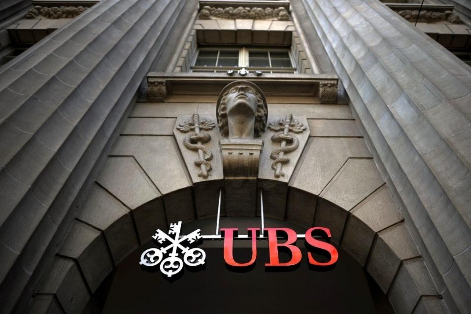 Valor roubado: US$ 26 milhões (mais de R$ 81 milhões) - Em 1990, quatro homens armados levaram US$ 26 milhões de uma sucursal da União de Bancos Suíços (UBS), no centro de Genebra. Até hoje o dinheiro não foi recuperado