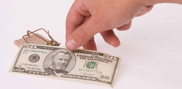 Reprodução/Money Crashers