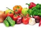 Por que cientistas agora recomendam 10 porções diárias de frutas, verduras e legumes para viver mais (Foto: Reprodução/lifepurposeadvisor)