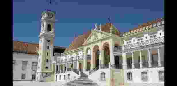 Universidades de Portugal disputam estudantes brasileiros - 15 07 ... 08a5d58362a95