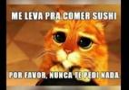 Roberto Cézar/BOL Memes