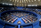 Reprodução/UOL/Edilson Rodrigues - 25.ago.2016/Agência Senado