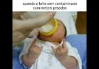 Gilmar/BOL Memes
