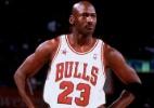Reprodução/NBA.com
