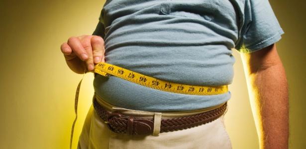 Entre 2010 e 2016, cresceu em 61,8% o número de pessoas diagnosticadas com diabetes no Brasil