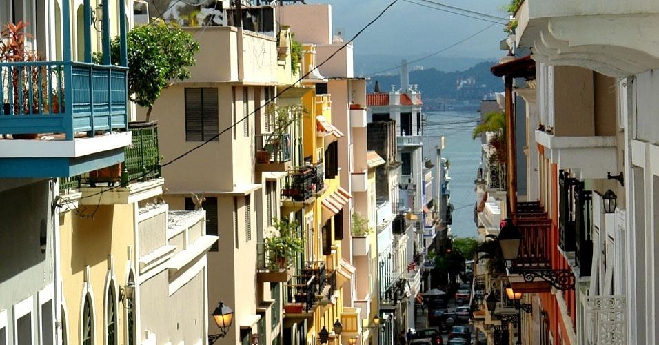 47. Porto Rico: 3.246.000
