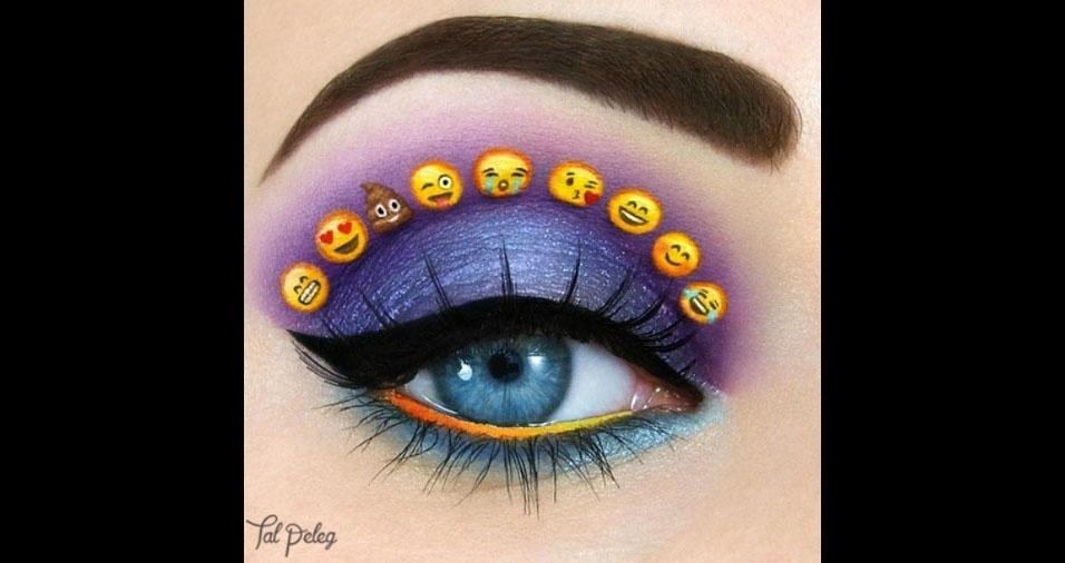 22. Emojis