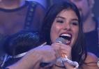 """""""BBB16"""" tem melhor Ibope de final desde 2011, mas não bate a expulsão de Ana - Reprodução/TV Globo"""