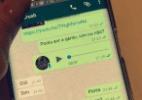 Reprodução/Instagram/euanitta