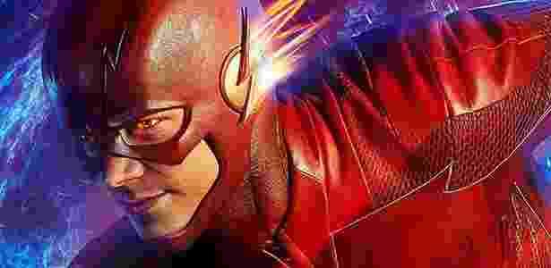Reprodução/The CW