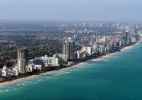 Reprodução/best-beaches