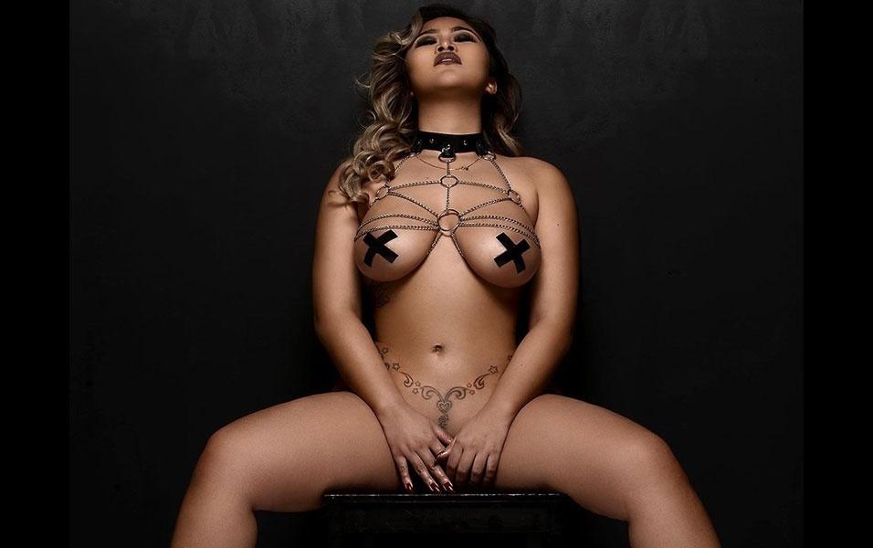 Ariane Lopez