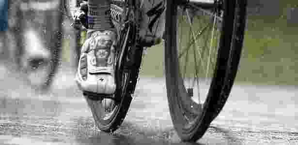15 acessórios para andar de bicicleta na chuva - Listas - BOL 0f7dc7537f