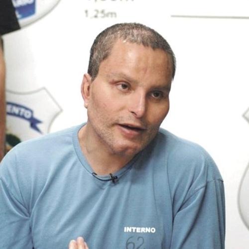 O colombiano Juan Carlos Abadia, chefe do cartel Del Norte, organização que substituiu Pablo Escobar, foi preso pela Polícia Federal em São Paulo, em 2007, a partir de pistas reveladas pelo DEA (agência anti-drogas americana). Extraditado para os Estados Unidos, Abadia cumpre pena de prisão perpétua em uma penitenciária de Nova York