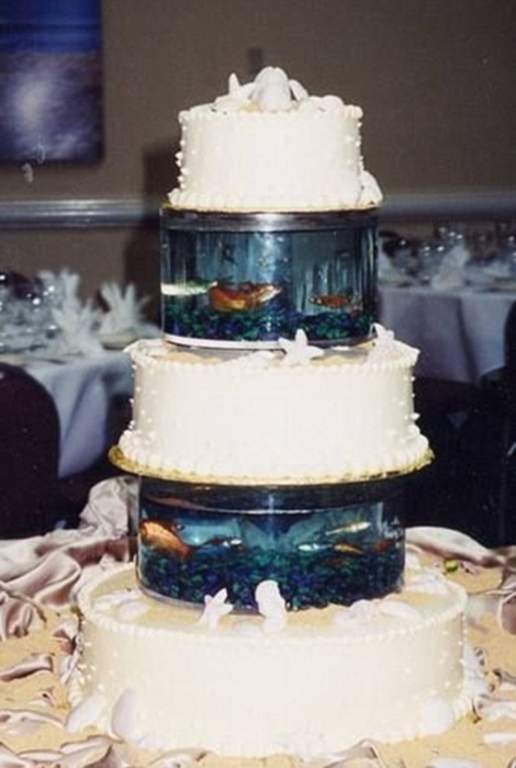 Cakes Bryan Tx