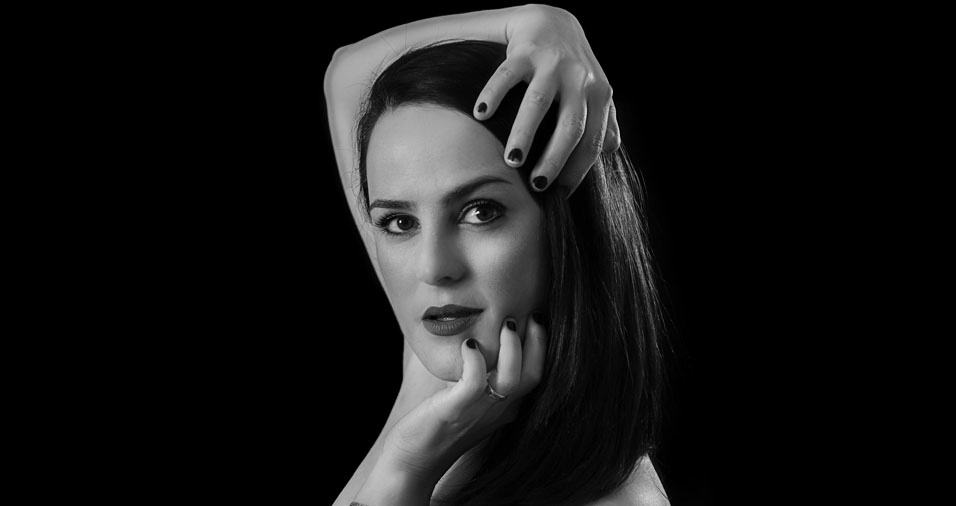 Cristina Tirollo, 37 anos, de Jaú (SP)