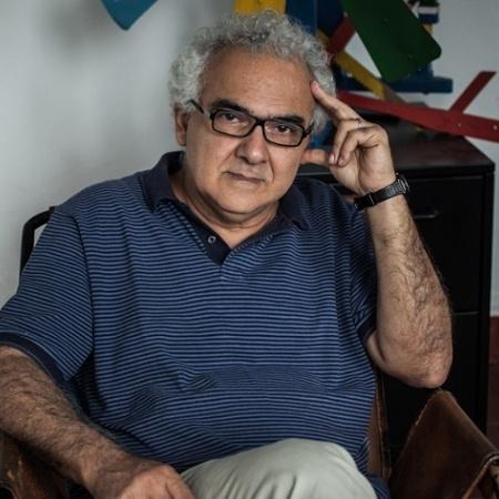 """Resultado de imagem para Milton Hatoum: """"Bolsonaro liberou o racismo, o machismo e a homofobia"""""""
