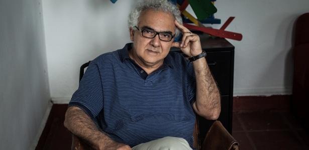 Reprodução/World Lebanese Cultural Union