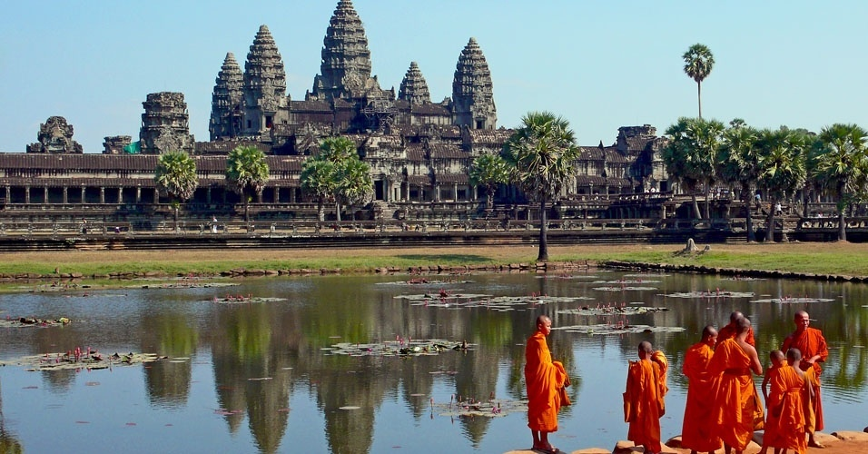 45. Camboja: 4.503.000