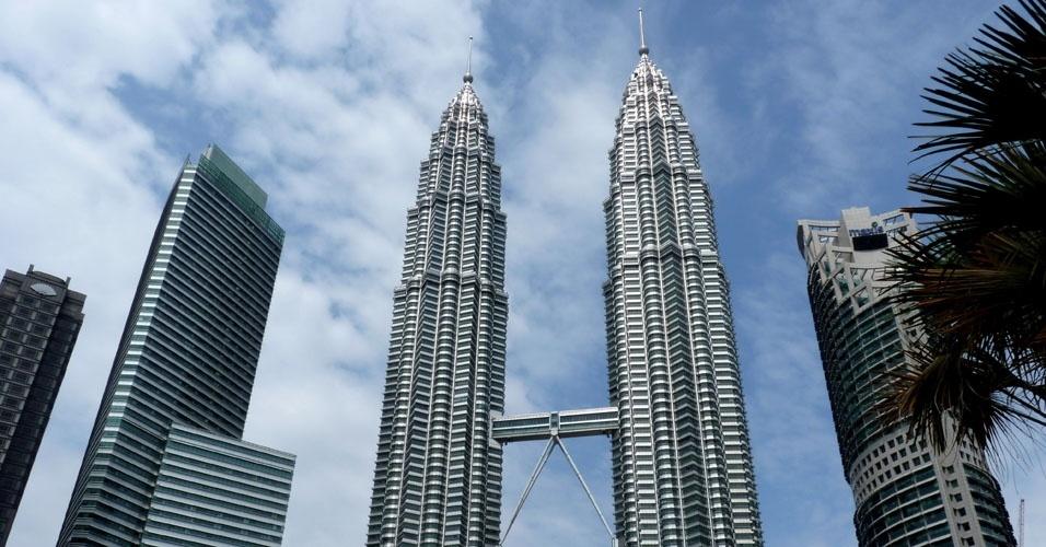 11. Malásia: 27.437.000