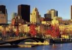 Quais são as melhores cidades no mundo para se estudar? (Foto: Reprodução/hotelroomsearch)