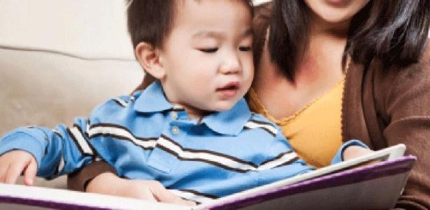 Reprodução/Como Educar Seus Filhos