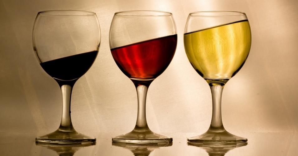 23. Metifobia: o medo do álcool. Curioso!