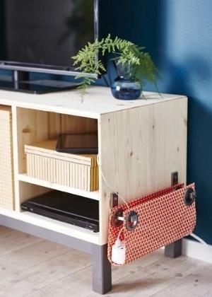 Reprodução/Ikea