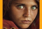 Steve McCurry/National Geographic