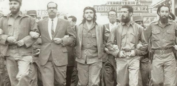 A Revolução Cubana aconteceu entre 1953 e 1959, derrubando a ditadura de Fulgêncio Batista e instalando um regime socialista unipartidário. Desde então, apenas os irmãos Fidel e Raúl comandaram o país
