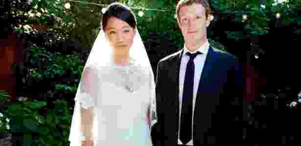 19.mai.2012/Reuters