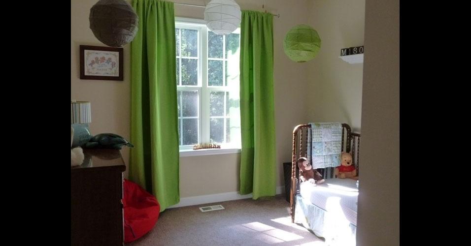 19 maneiras de fazer um quarto minúsculo parecer maior  BOL Fotos  BOL Fotos