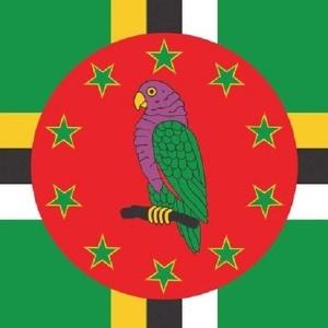 Reprodução/Sun Dominica
