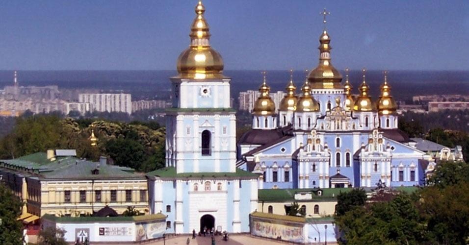 22. Ucrânia: 12.712.000